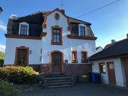 Maison à louer 8 Pièces à Merzig - Réf. 6197866