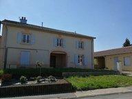 Maison à vendre F6 à Remoncourt - Réf. 6337130