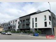 Wohnung zur Miete 2 Zimmer in Luxembourg-Cessange - Ref. 6402666