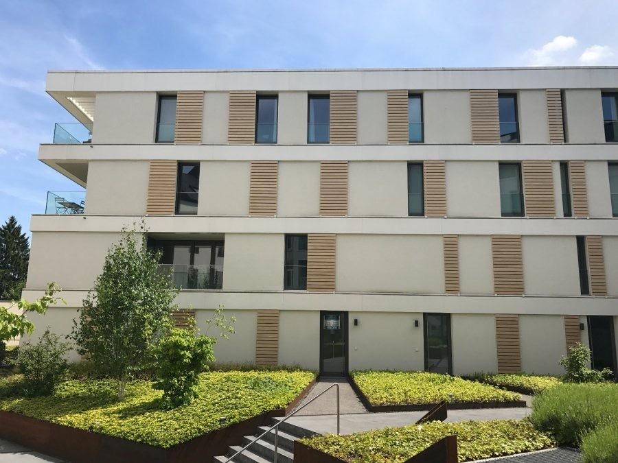 louer duplex 2 chambres 100 m² luxembourg photo 1