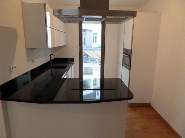 louer duplex 2 chambres 100 m² luxembourg photo 2