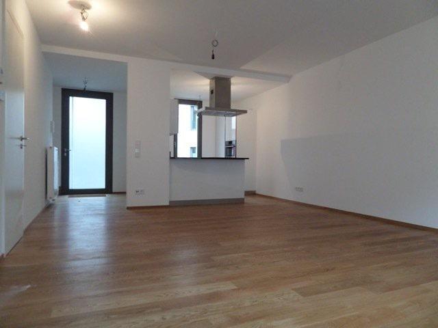 louer duplex 2 chambres 100 m² luxembourg photo 3
