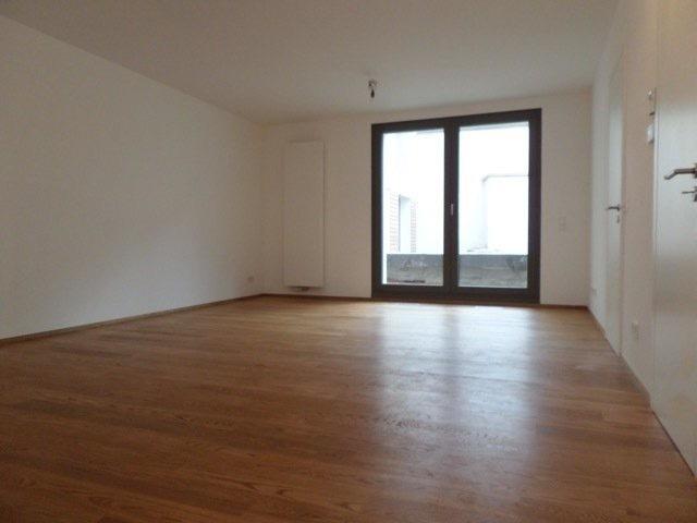 louer duplex 2 chambres 100 m² luxembourg photo 4