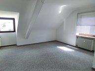 Wohnung zum Kauf 3 Zimmer in Wadern - Ref. 6603370