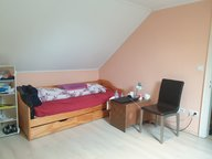 Bedroom for rent 1 bedroom in Dudelange - Ref. 7193194
