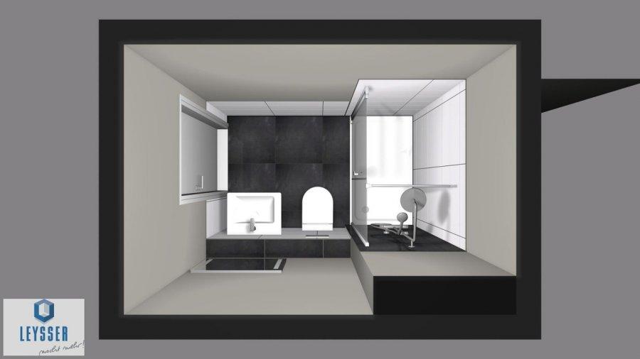 wohnung kaufen 2 zimmer 64.68 m² saarbrücken foto 4
