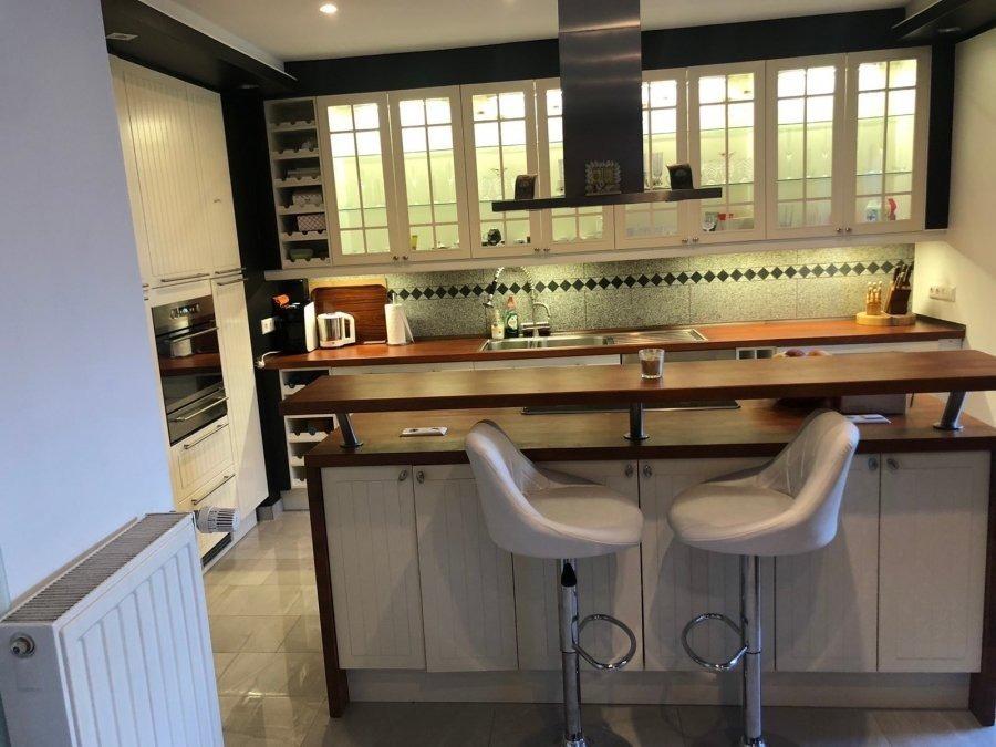 acheter maison 5 chambres 175 m² pétange photo 2