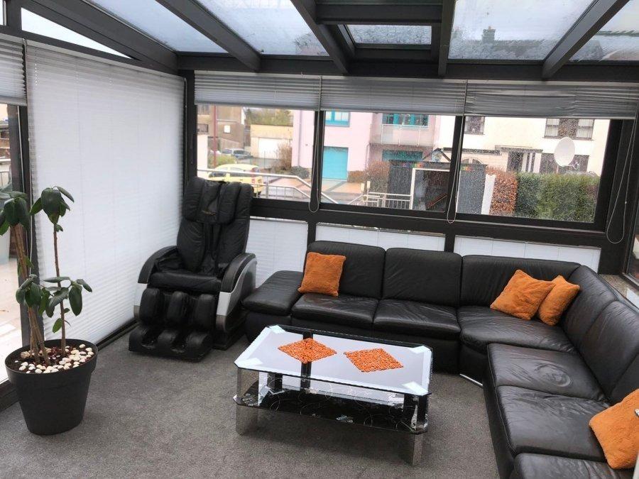 acheter maison 5 chambres 175 m² pétange photo 4