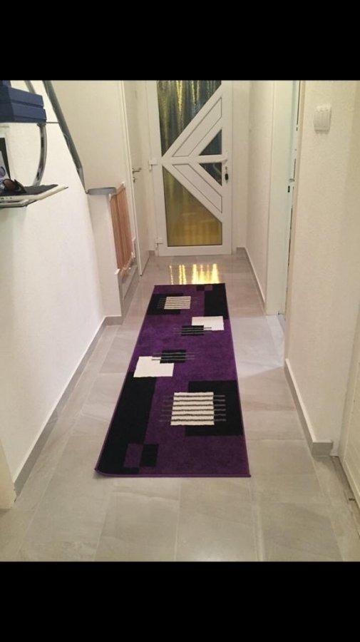 acheter maison 5 chambres 175 m² pétange photo 6