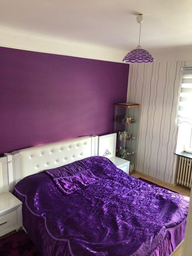 acheter maison 5 chambres 175 m² pétange photo 7