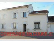 Maison à vendre F5 à Étain - Réf. 3871594