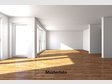 Appartement à vendre 3 Pièces à Mönchengladbach (DE) - Réf. 7213930