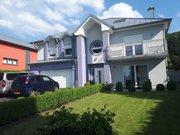 Maison à vendre 6 Chambres à Mersch - Réf. 6173546