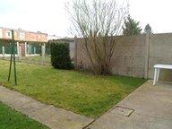 Maison à louer F4 à Arras - Réf. 5067626