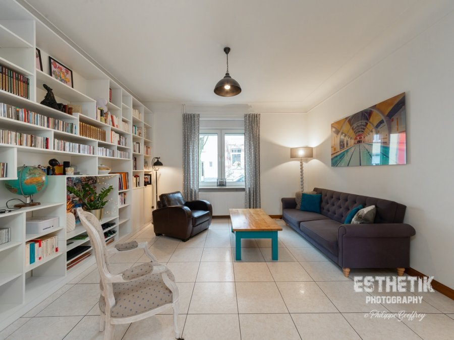 louer maison 5 chambres 155 m² luxembourg photo 1