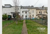 House for rent 5 bedrooms in Luxembourg (LU) - Ref. 6710122