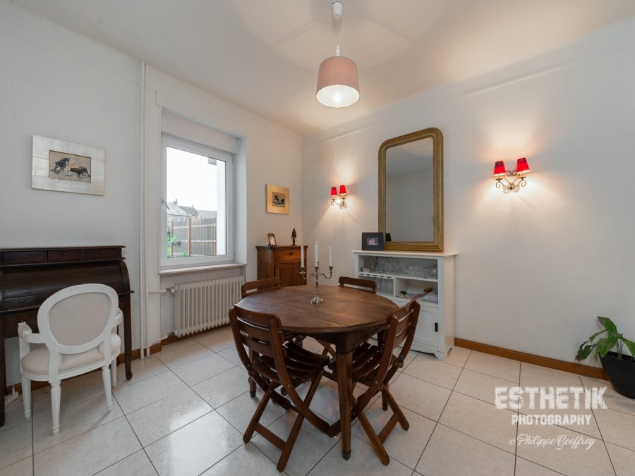 louer maison 5 chambres 155 m² luxembourg photo 2