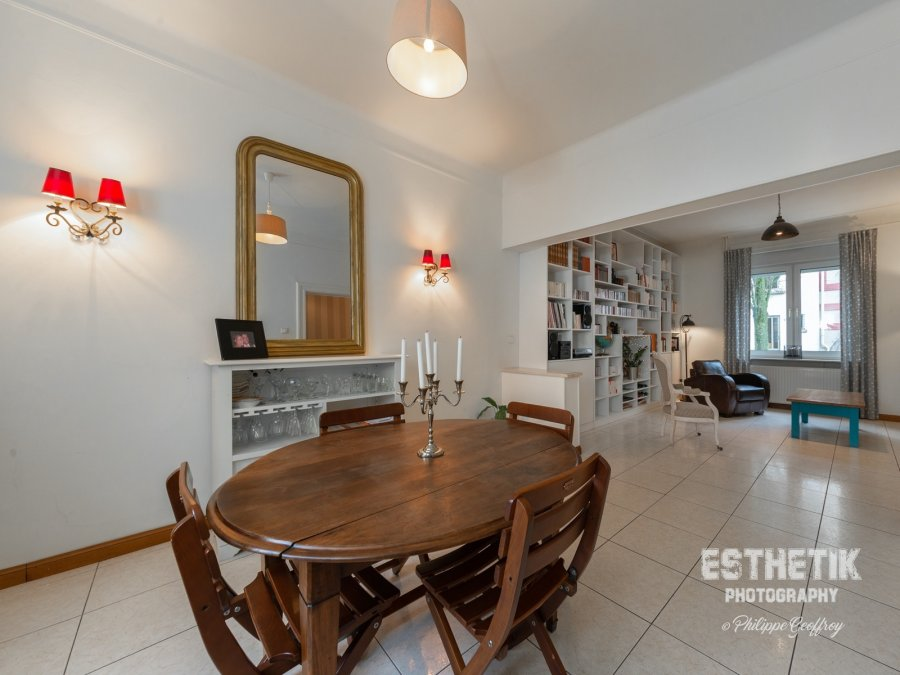 louer maison 5 chambres 155 m² luxembourg photo 3