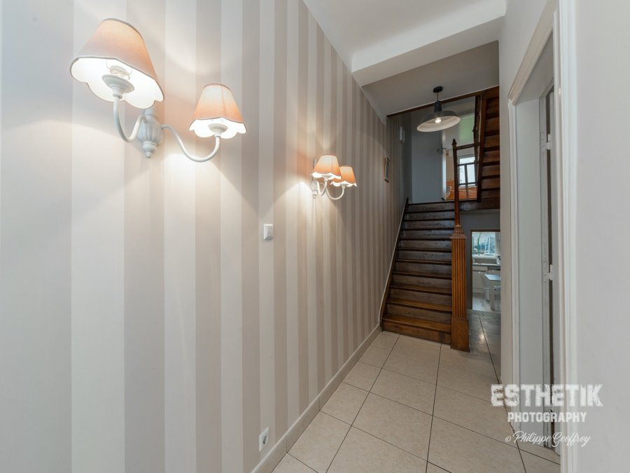 louer maison 5 chambres 155 m² luxembourg photo 6