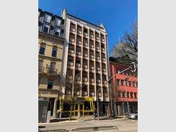 Appartement à vendre 2 Chambres à Esch-sur-Alzette - Réf. 5727082