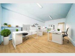 Bureau à vendre à Luxembourg (LU) - Réf. 6595434