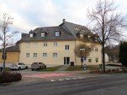 Duplex à vendre 2 Chambres à Saeul - Réf. 6136682