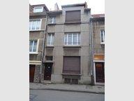 Immeuble de rapport à vendre F1 à Boulogne-sur-Mer - Réf. 5030762