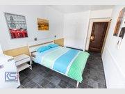 Bedroom for rent 21 bedrooms in Ettelbruck - Ref. 6804330