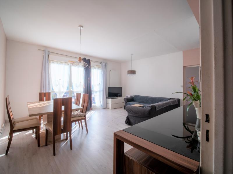 Appartement à vendre F4 à Moyeuvre-grande