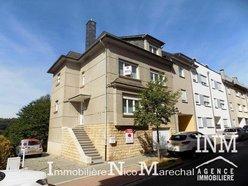 Maison jumelée à vendre 6 Chambres à Oberkorn - Réf. 4920426