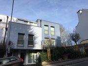 Bureau à vendre à Luxembourg-Limpertsberg - Réf. 5117034