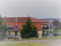 Appartement à vendre F2 à Creutzwald - Réf. 5780586