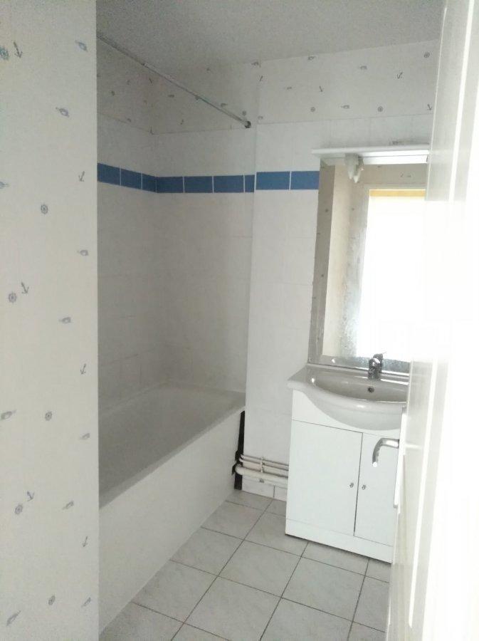 Appartement à vendre F2 à Creutzwald