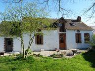 Maison à vendre F7 à Gastines - Réf. 4998250