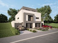 Doppelhaushälfte zum Kauf 4 Zimmer in Dudelange - Ref. 6313066