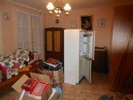 Appartement à vendre F1 à Berck - Réf. 5067882