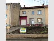 Maison à vendre F6 à Filstroff - Réf. 6186090
