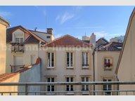 Appartement à vendre F3 à Metz - Réf. 6059114
