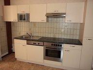 Appartement à louer F2 à Mulhouse - Réf. 4961386