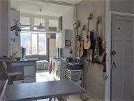 Appartement à louer F2 à Roubaix - Réf. 5031018