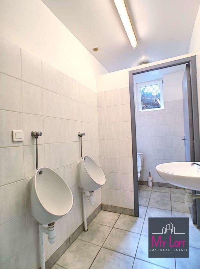 ladenfläche mieten 0 zimmer 200 m² ottange foto 7