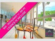 Retail for rent in Ottange - Ref. 6411370