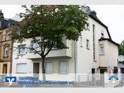 Renditeobjekt zum Kauf in Wittlich - Ref. 6550634