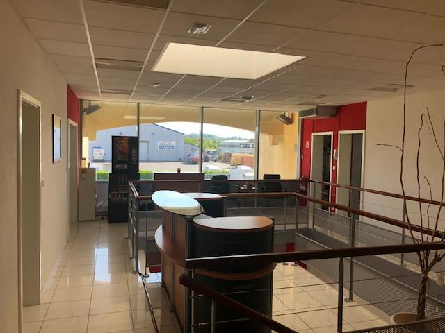 büro kaufen 22 zimmer 541 m² peltre foto 3