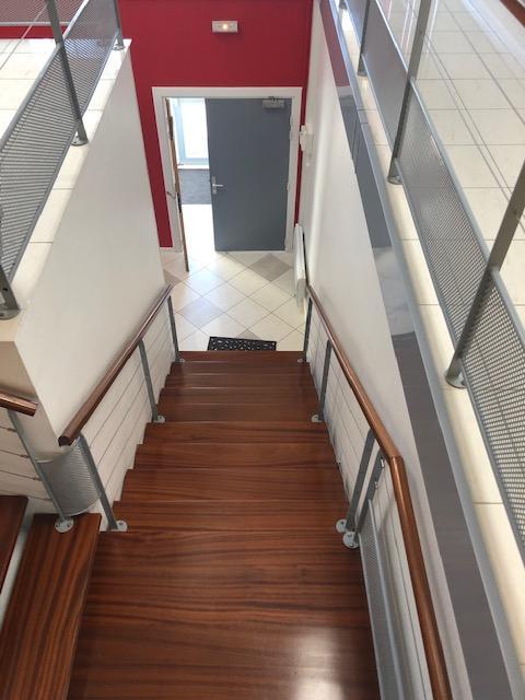büro kaufen 22 zimmer 541 m² peltre foto 4