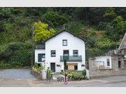 Maison à vendre 4 Pièces à Neuerburg - Réf. 7214442