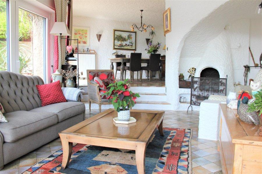 acheter maison de maître 9 pièces 250 m² thionville photo 3
