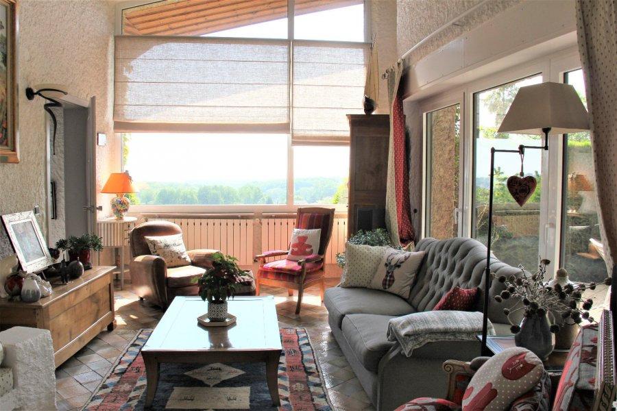 acheter maison de maître 9 pièces 250 m² thionville photo 4