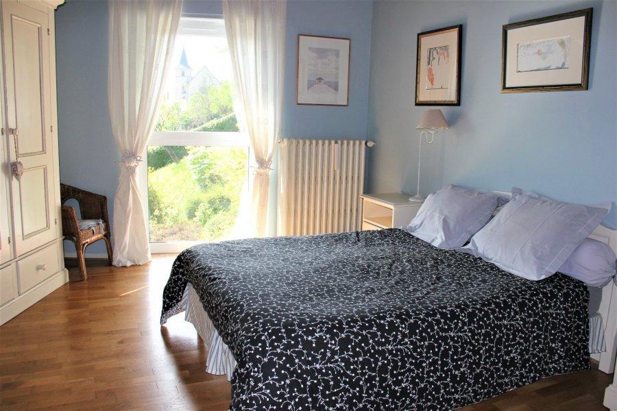 acheter maison de maître 9 pièces 250 m² thionville photo 6