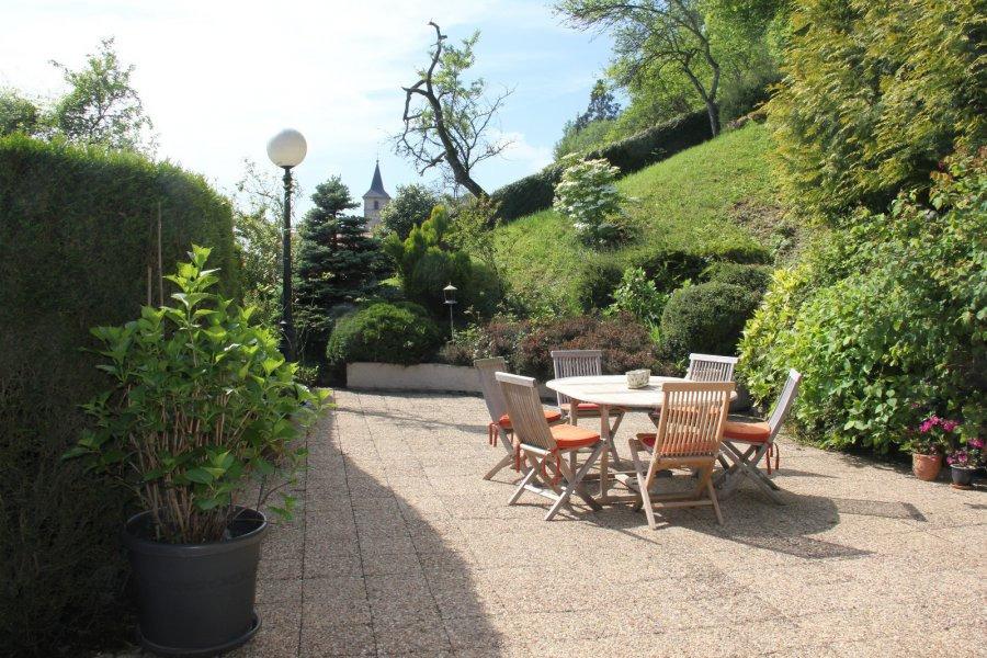 acheter maison de maître 9 pièces 250 m² thionville photo 7